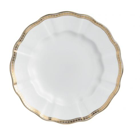 Carlton_Gold_Plate_10inch