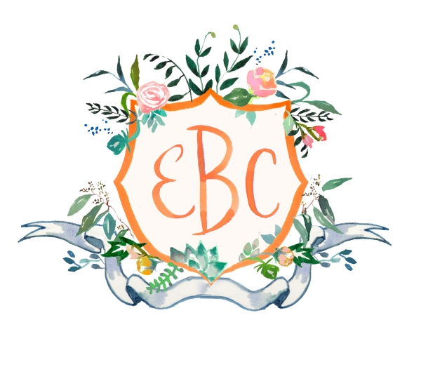 emily c butler website logo